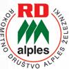 Rokometno društvo Alples Železniki