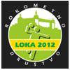 RD urbanscape Loka
