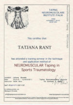 taping-neuromuscular_strokovno-izobrazevanje-02