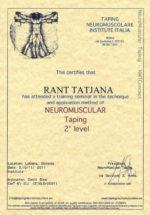 taping-neuromuscular_strokovno-izobrazevanje_nadeljevalni-tecaj-02